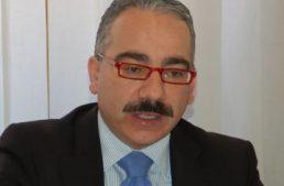 Puglia. Il pdl di Borraccino (Si-LeU) sul gioco è ancora in attesa di approvazione