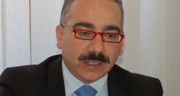 """Borraccino (Noi a Sinistra per la Puglia): """"Troppi interessi in gioco continuano a ritardare la conclusione di un accordo in Conferenza unificata"""""""