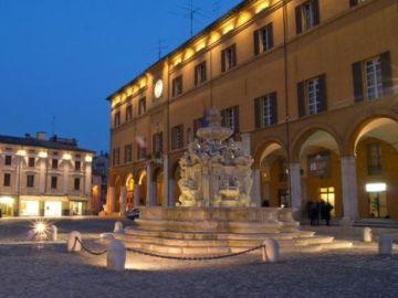 """Cesena. Il sindaco Lucchi: """"L'approvazione della modifica alla legge regionale sul gioco è un'ottima notizia per la nostra città"""""""