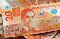Antiriciclaggio. Nelle Filippine i casinò dovranno denunciare tutte le transazioni superiori a 5 milioni di pesos