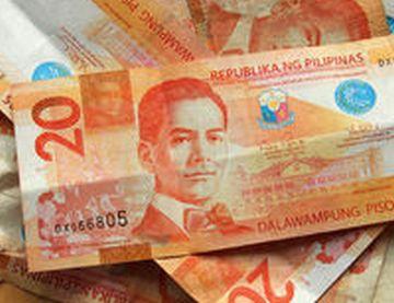 Filippine. L'ambasciata cinese denuncia irregolarità nel lavoro dipendente legato al gambling