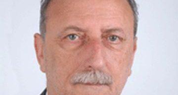"""Friuli Venezia Giulia. Gregoris (Cittadini): """"La legge regionale sul gioco sta dando i suoi frutti nei comuni che si sono attivati"""""""