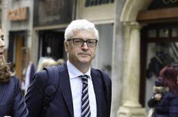 ADM: la Commissione Ue conferma nomina di Kessler