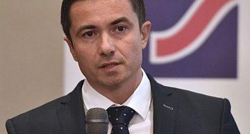 Gioco online: prende forma la black list della Slovacchia