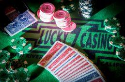 Lo scenario mondiale del gambling: realtà e prospettive per il 2018