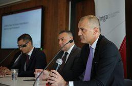Malta. L'MGA ha pubblicato i nuovi regolamenti sulle tariffe delle licenze di gioco