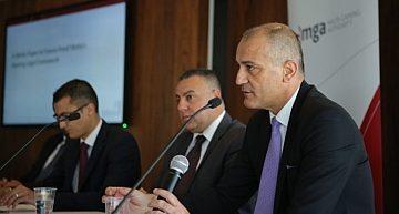 La Malta Gaming Authority sarà tra gli sponsor di SAGSE