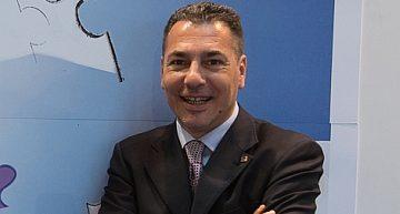 """Orlandini (Beteslot): """"Spero che il nuovo Governo persegua un cammino di legalità nel settore del gioco"""""""