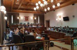 Alla Toscana, 3,1 mld per la lotta al Gap