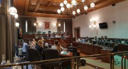 Regione Toscana: la Giunta approva il logo No Slot