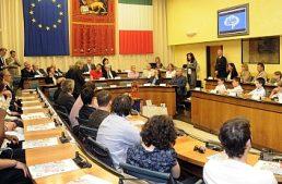 Regione Veneto: approvata mozione contro installazione slot machine