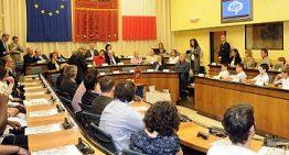 Veneto: la Ia commissione approva Testo unificato sul gioco