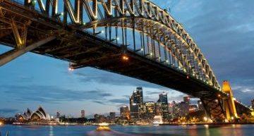 Australia. Approvato il Gambling Amendment Bill, i giochi da casinò online diventano illegali