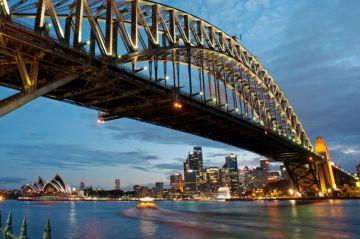 L'Australia crea unità di controllo contro il match fixing