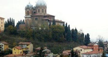 Fiorano Modenese. Il sindaco Tosi con un'ordinanza ha ridotto gli orari di gioco a otto ore