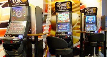 Gran Bretagna: con un rendimento di 14,5 mld cala il settore del gioco d'azzardo, mentre continua a crescere l'online