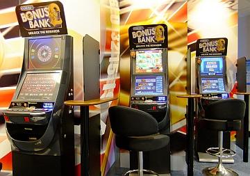 UK. Con la riforma delle FOBTs i bookmakers rischiano di perdere più di 150 milioni