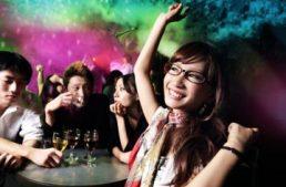 Giappone. Si allontana la prospettiva di un abbassamento dell'età legale per il gioco d'azzardo