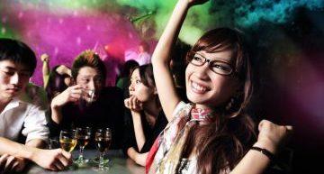 Il Giappone limita la pubblicità al gioco d'azzardo