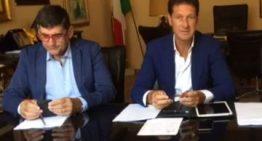 """Taormina. II Sen. Gibiino (FI): """"Presentiamo un ddl per aumentare i casinò nelle località turistiche e diminuire slot e online"""""""
