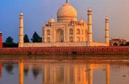 India. L'aumento al 28% della tassazione preoccupa gli operatori di gioco