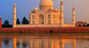 India: Gujarat pronta a vietare totalmente di gioco d'azzardo online