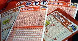 Valle d'Aosta: ok della IIa Comm. all'esclusione delle lotterie dal distanziometro