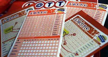 Spirano: il comune approva le fasce orarie al gioco, slot machine, gratta&vinci e lotto inclusi