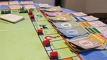 """Udine. Ass. Battaglia: """"La società sta prendendo coscienza dei problemi legati al gioco d'azzardo"""""""