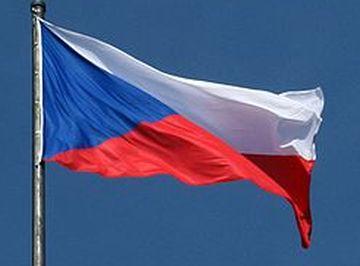 La Repubblica Ceca invia in Ce decreto sull'accesso ai dati del gioco d'azzardo