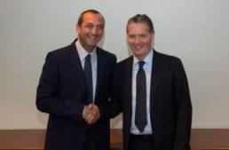 Sogei: Biagio Mazzotta nominato Presidente, Andrea Quacivi Amministratore Delegato