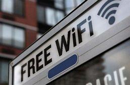 Gioco online: Europa pronta a garantire il Wifi free negli spazi pubblici