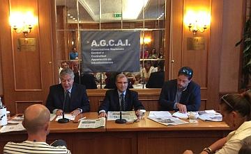 Agcai scrive al Presidente Conte: sulle slot, un bando disegnato per mettere la salute pubblica in mano alle multinazionali dell'azzardo