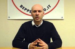 """Piemonte. Bertola (M5S): """"Rispediamo al mittente la proposta di As.Tro, la nostra legge è un'eccellenza"""""""