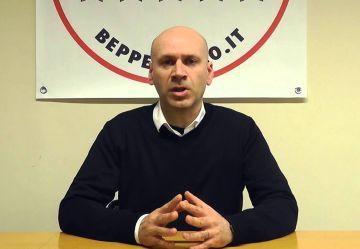 """Piemonte. Bertola (M5S): """"il piano regionale contro l'azzardo è rimasto sulla carta"""""""