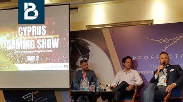"""Cyprus Gaming Show. Fried (BtoBet): """"Gli operatori valutino le potenzialità del mercato online"""""""