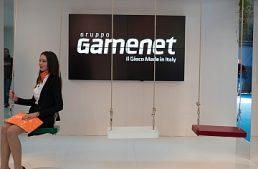 Gamenet Group: completata la cessione di 4.500.000 azioni