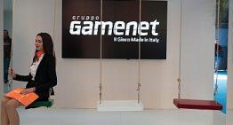 Gamenet: nel terzo trimestre ricavi per 531,22 milioni di euro