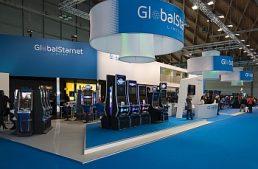Global Starnet: Milano vince nelle videolottery con un jackpot nazionale da 113mila euro