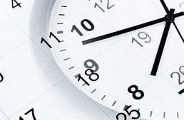 Cadoneghe: entra in vigore l'ordinanza sui limiti orari per le sale giochi