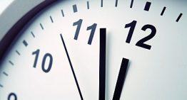 San Benedetto: multato esercizio per mancato rispetto dei limi orari alle slot