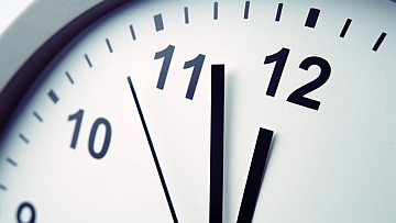 Jesi: al via regolamento sui limiti orari al gioco