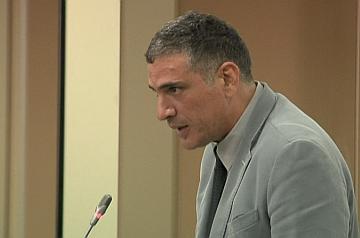 """Basilicata. Perrini (M5S) su nomine dirigenti: """"Dubbi su alcune figure legate a inchieste nel gioco d'azzardo"""""""