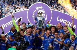 UK. I Laburisti chiedono il divieto di sponsorizzazione delle scommesse sulle maglie della Premier League