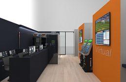 Nasce SNAITECH Lab: il primo incubatore di ricerca tecnologica al servizio dell'esperienza di gioco