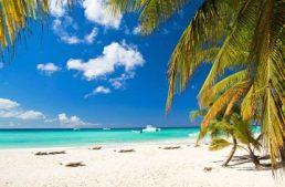 Bahamas. Il governo sta valutando di espandere il mercato nazionale dei giochi