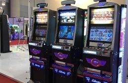Rottamazione slot machine: procedura e applicativo non ancora ultimati