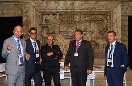 Un incontro paneuropeo per il settore amusement: Euromat ne dà l'annuncio a FEE