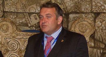 Euromat Gaming Summit, a Monaco dal 4 al 6 giugno