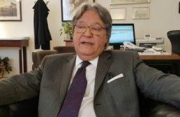 """Ginestra (Agisco) incontra il Direttore ADM Mineo: """"Avviata fattiva collaborazione per la tutela della rete di raccolta"""""""